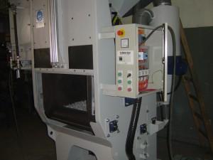 LT-60XK 003 (Copy)