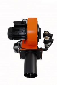 QM150-4