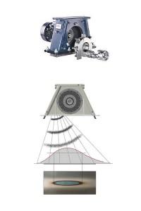 turbina4