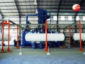 gr_1398364253_Botijoes-de-Gas,-GLP,-Extintores-e-Tanques-Estac-4