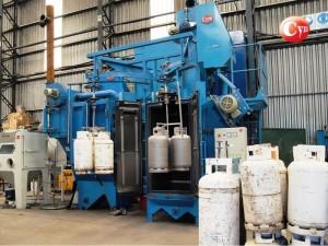 gr_1398364271_Botijoes-de-Gas,-GLP,-Extintores-e-Tanques-Estac-7 (1)