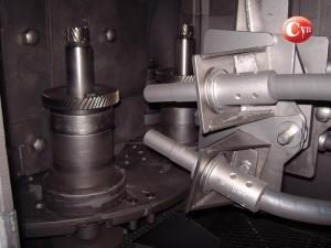 gr_1398446004_Equipamentos-de-Shot-Peening-para-Engranajes-y-Pinones-4