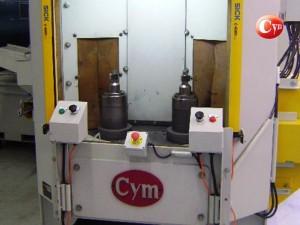 gr_1398446010_Equipamentos-de-Shot-Peening-para-Engranajes-y-Pinones-5