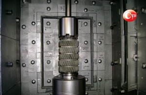 gr_1398446035_Equipamentos-de-Shot-Peening-para-Engranajes-y-Pinones-9