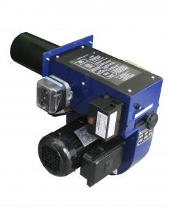 QM120-2